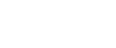 Churchill Press